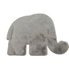 ΧΑΛΙ PUFFY FC25 TAUPE NEW ELEPHANT ANTISLIP
