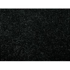 MOKETA Capiton 78 Μαύρο