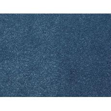 MOKETA Capiton 85 Μπλε Ραφ