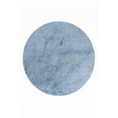 Χαλί Alpino 80258-030