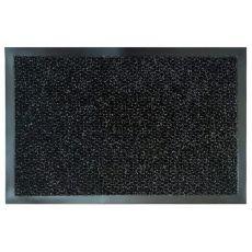 Πατάκι μοκέτας London 888 PLAIN 40x60