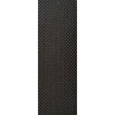 Βινυλική Ψάθα Tatami Β5 Brown - Black