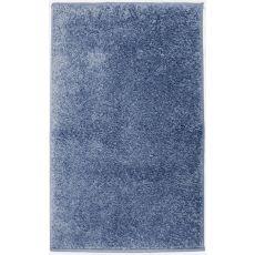 ΜΟΚΕΤΑ ΥΦΑΝΤΗ SuperSoft 7023 blue