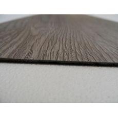 Πλαστική Λωρίδα LVT Illusion 7365-1 Grey