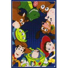 Παιδικό Χαλί Disney Toy Story 06