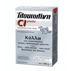 Κόλλα Ταπετσαρίας Glutoline Cl