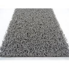 Ταπέτο Spaggeti PVC 2104 Grey Φάρδος 1,22m