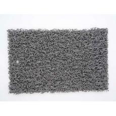 Διάδρομος Spaggeti χωρίς υπόστρωμα 15mm 3104 Grey Φάρδος 1,22m
