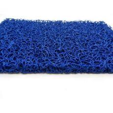 Διάδρομος Spaggeti χωρίς υπόστρωμα 15mm 3103 Blue Φάρδος 1,22m
