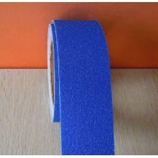 Antislip Tape Blue