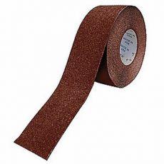 Antislip Tape Brown