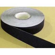 Antislip Tape Black