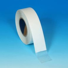 Antislip Tape Τransparent