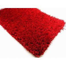 Μοκέτα Shaggy Jade 24 Red