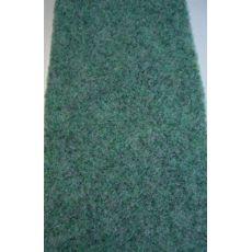Μοκέτα Taurus 609 Πράσινο Ανοικτό