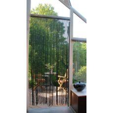 Κουρτίνα Πόρτας Decor Cordon Black