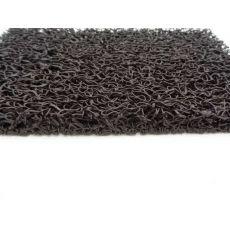 Διάδρομος Spaggeti χωρίς υπόστρωμα 15mm 3105 Brown Φάρδος 1,22m