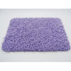 Μοκέτα Shaggy Fiji 74 Violet
