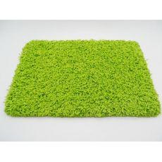 Μοκέτα Shaggy Fiji 46 Green