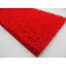 Ταπέτο Spaggeti PVC 2101 Red Φάρδος 1,22m