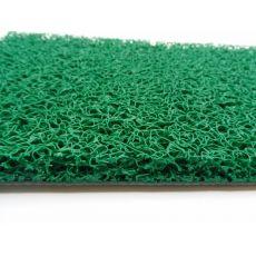 Ταπέτο Spaggeti PVC 2102 Green Φάρδος 1,22m