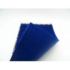 Ταπέτο Spaggeti PVC 2103 Blue Φάρδος 1,22m