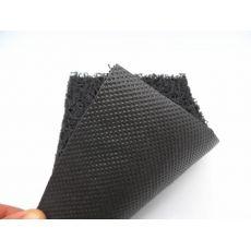 Ταπέτο Spaggeti PVC 2204 Anthracite Φάρδος 1,22m