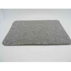 Μοκέτα Berber Studio 34 Grey