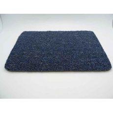 Μοκέτα Berber Studio 30 Μπλε