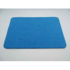 Μοκέτα Berber Studio 58 Bright Blue