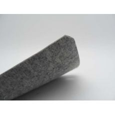 Πλαστικό Δάπεδο Plain White 2.00mm