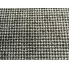 Επαγγελματική Μοκέτα Schubert 95 Grey