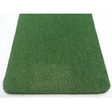 Επαγγελματική Μοκέτα Prominent 26 Green