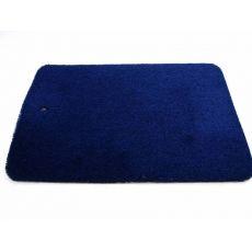 Επαγγελματική Μοκέτα Prominent 77 Blue