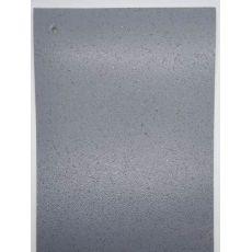 Πλαστικό Δάπεδο Ecoplus 2206 Grey