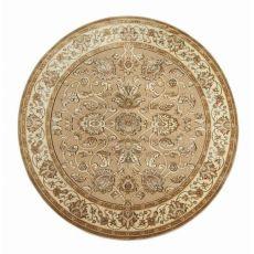 Χαλί Viscose Farashe 45-1660 Round