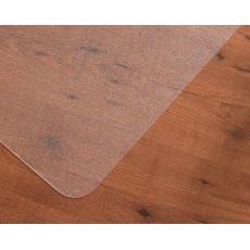 Προστατευτικό δαπέδου πλαστρόν Λείο ειδικό για Laminate - πλακάκι