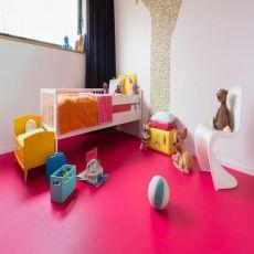Πλαστικό Δάπεδο Blush 517 Pink