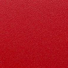Πλαστικό Δάπεδο Blush 518 Red
