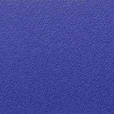 Πλαστικό Δάπεδο Blush 586 Purple