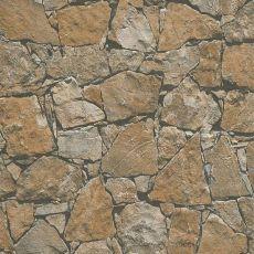 Ταπετσαρία Τοίχου Dekora Nature 6 958631