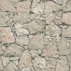 Ταπετσαρία Τοίχου Dekora Nature 6 958632