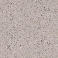 Πλαστικό Δάπεδο Grabo Ecosafe 2107 Grey