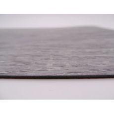 Βινυλική Λωρίδα LVT Best Floor Cerused Oak