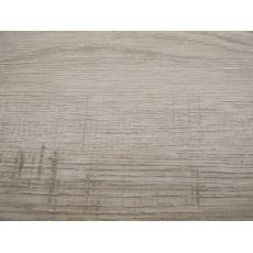 Βινυλική Λωρίδα LVT Best Floor smoked oak