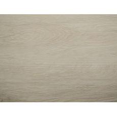 Βινυλική Λωρίδα LVT Best Floor soft oak