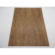 Βινυλική Λωρίδα LVT Best Floor Smoked Oak Brown