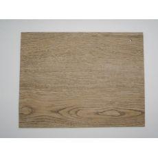Βινυλική Λωρίδα LVT Best Floor Smoked Oak Beige