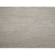 Βινυλική Λωρίδα LVT Best Floor Smoked Oak Light Grey