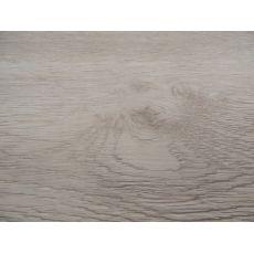Βινυλική Λωρίδα LVT Best Floor Soft oak Grege
